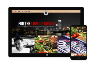 boston-grill