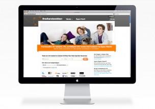 bredbandswebben_1