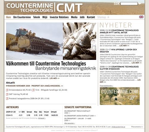 countermine-technologies.jpg