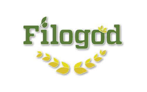 Filogod logo