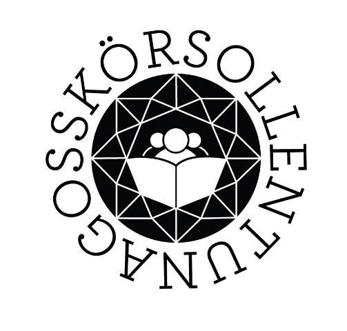 logosv.jpg