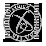 Premium Silver